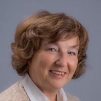 Agnès ROUX KIENER,
