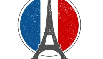Y-a-t-il un Management de Projet à la Française ?