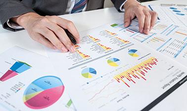 Comment intégrer les documents techniques et commerciaux dans votre projet ?
