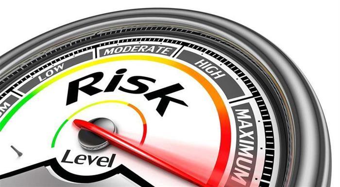Dépasser la culture du sécuritaire pour intégrer l'appétence aux risques