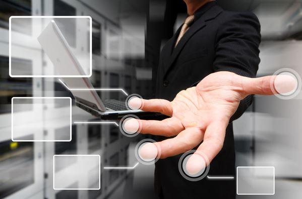 Gérer un projet d'intégration logiciel