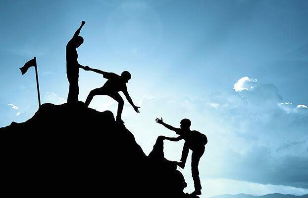 Le PMO, un « bridger » sur ses projets