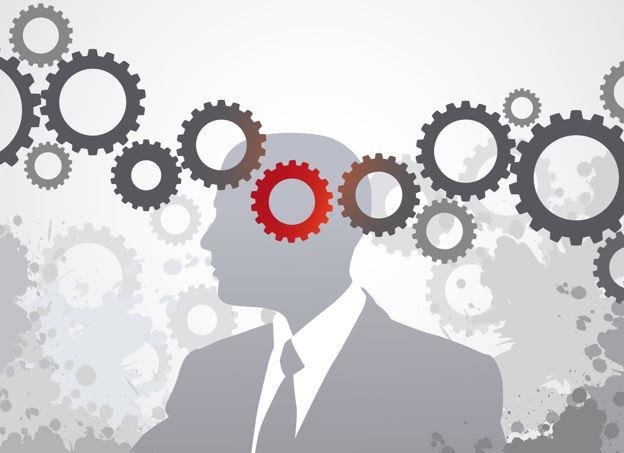 Les clés de succès d'un projet ERP
