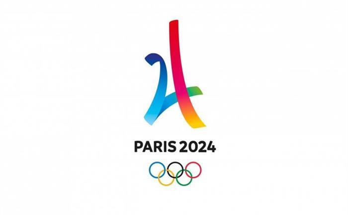 Planifier les travaux des Jeux Olympiques ?