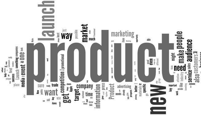 Quels sont les challenges du management de produit ?
