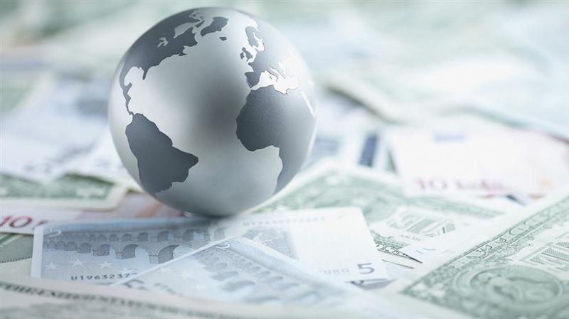 Management de projets dans un monde globalisé
