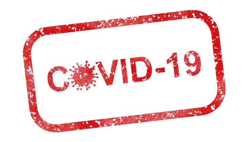 Résilience du management de projet en période de COVID19