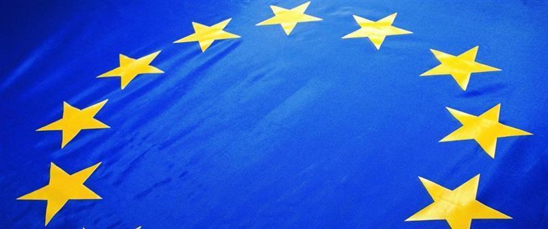 Le Management des Projets en Europe