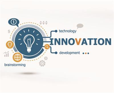 Management de projets d'innovation