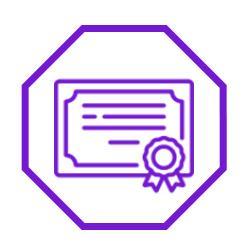 Choix et préparation d'une certification