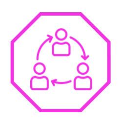 Animation communauté de managers de projets