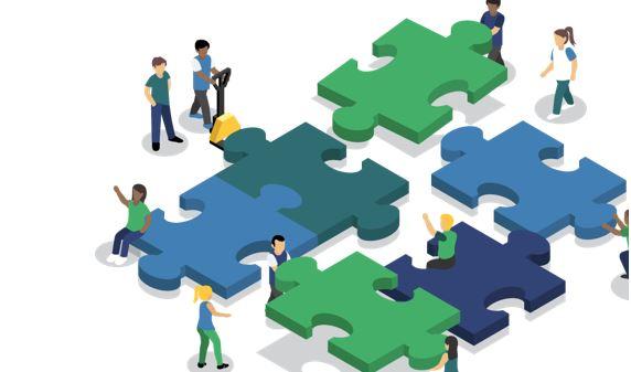 Communauté Management de Projet OPTEAM