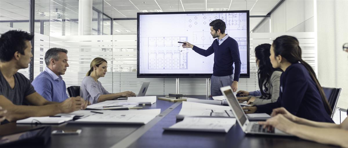 PM2 : une méthodologie de management de projet développée par la Communauté Européenne