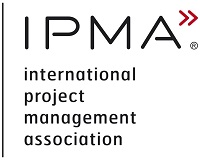 Certifications de International Project Management Association