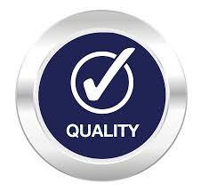 Qualité dans le Management de Projet