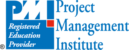Certification PMP de Project Management Institute